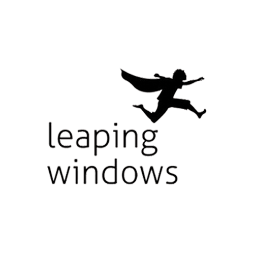 LEAPING WINDOWS