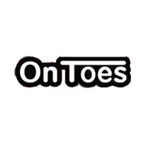 ONTOES